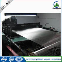 18 Mesh Stainless Bolting Cloth for Sifting