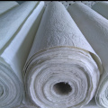 Cryogenic insulation Cryogel Z Aerogel Blanket