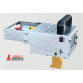 Micro Metal Round-head Pneumatic Marking Machine
