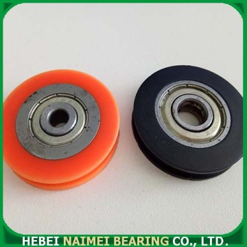 Plastic/Nylon Sliding Door Window Roller