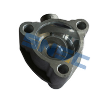 81.35631.000 differential lock cylinder