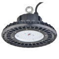 60W Warehouse Lighting High Bay Led 7800lm
