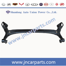 OEM F3-2810200  Rear Torsion Beam for BYD