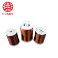Enameled copper wire EIW AIW 1.5MM Class 130