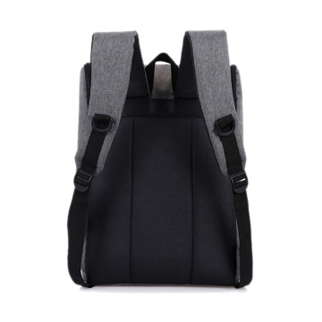 High Quality Student Backpack Waterproof Laptop Backpack