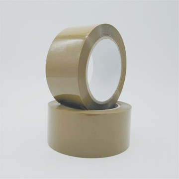 low costs durable plastic shipping tape