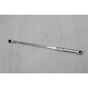 windshield wiper linkage repair cost