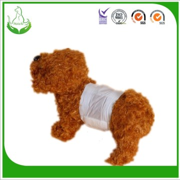 incontinence products for dogs
