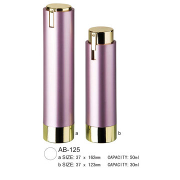 Airless Lotion Bottle AB-125