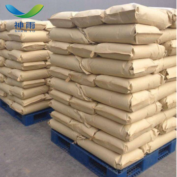 Hot Sale 99% min Sulfanilic Acid for Sale