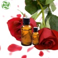 100% pure natural rose oil for Aromatherapy Spa