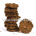 tasty wet food popular cat food Wet pet treat Supplier