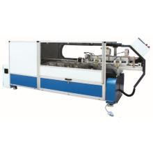 Super Lowest Price for Trimming And Flagging Machine,Broom Flagging Machine Manufacturers and Suppliers in China Automatic Trimming and Flagging Machine supply to Tuvalu Factory