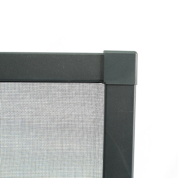 fiberglass fixed insect screen window dust proof