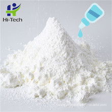 High Molecular Weight Eye Drops Powder HA