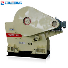 Hot sale used diamond jaw crusher price list