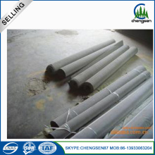 99% Filter Rating Stainless Plain Woven Mesh