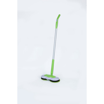 Wireless Smart Mopping Machine