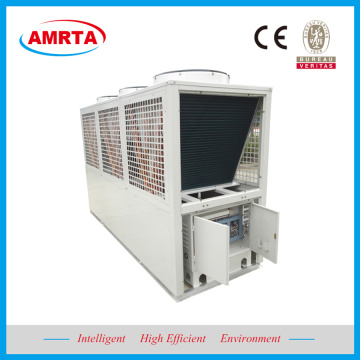China for Milk Cooling Dairy Water Chiller Industrial Dairy Water Chiller export to Namibia Wholesale