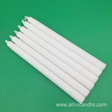 Common white candles cheap to South Africa