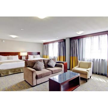 Hilton Hotel Furniture Hotel Bedroom Furniture