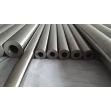 10 Years for Seamless Duplex Stainless Steel Tube SAF2507 Duplex Steel Tube 1/2 inch 12SWG supply to Montserrat Factories