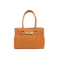 casual texture women's bag