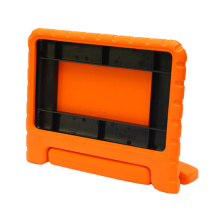 Hot sale for IPad EVA Foam Bumper EVA foam Kids Tablet Case with handles supply to United States Manufacturer