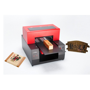 Direkt zu Wood Printer Games