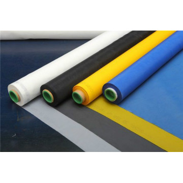 Nylon Silk Screen Printing