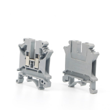 UK series Terminal Blocks