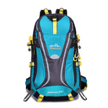 Naturehike mountaineering waterproof sports folding backpack