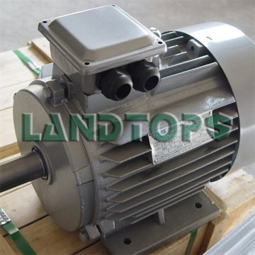 150KW Three Phase Electric Motor Price