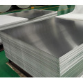 2mm aluminum sheet price per square in uae