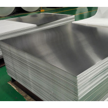 2mx6m aluminum 5083 h321 sea grade 3mm aluminum sheet
