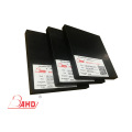 Black Color ESD PA6 Nylon 6 Sheet Board