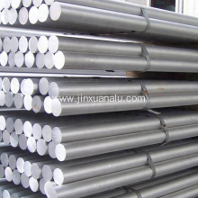 cheap price 6063 T6 Aluminum Bar