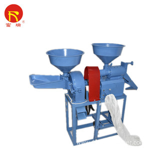 Purchasing for Rice Mill Machine Commercial Auto Rice Mill In Bangladesh export to Spain Manufacturers