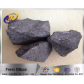 China factory supply SiFe ferro silicon with best price