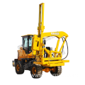 Cheap mini crawler excavator 1 ton for sale