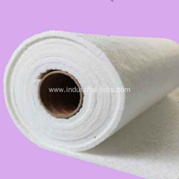 Silica Aerogel insulation Industrial Hot Thermal Insulation