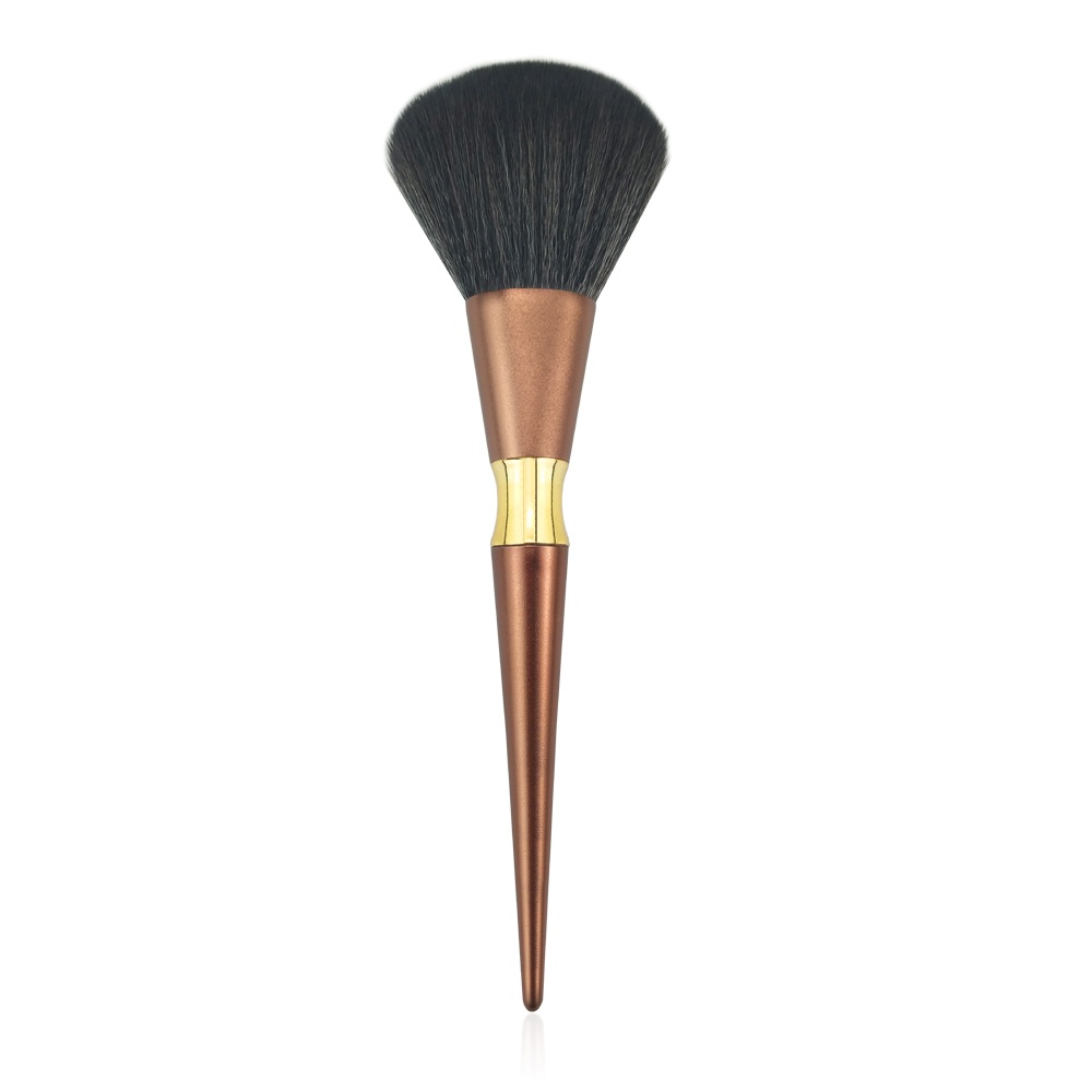 Large Fluffy Powder Brush