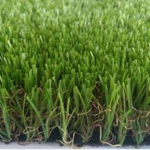 Commercial Leisure Artificial Grass Synthetic Turf Carpet