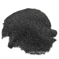 98% grinding and polishing silicon carbide F36