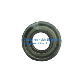 XLC6204ZZ Panasonic AI BALL BEARING