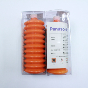 N510048190AA 200G Panasonic grease for Panasonic machine