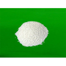 Swimming pool chlorine tablets granular powder 90% tcca