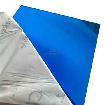 Roof Sheet Polyglass Panel Price Solid Polycarbonate Roofing