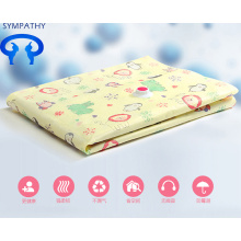 China Top 10 for Small Garment Bag Vacuum packed bag of cotton quilt export to Italy Factory
