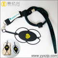 Silk Screen Printing Polyester Lanyards with Logo Custom/Lanyard